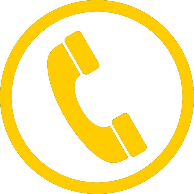 El-O-Matic: Hotline
