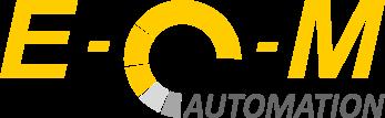 EL-O-MATIC - Logo
